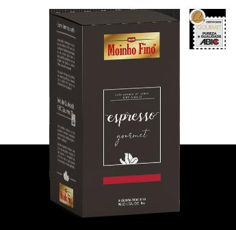 Espresso-Gourmet-Com-Selo
